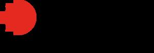 Logo DH RMIT RMIT