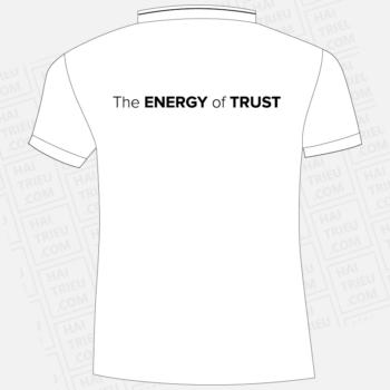 ao thun hma the energy of trust