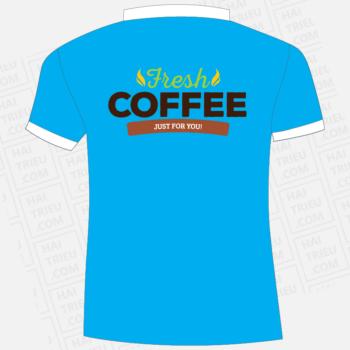 ao thun suoi nguon fresh coffee