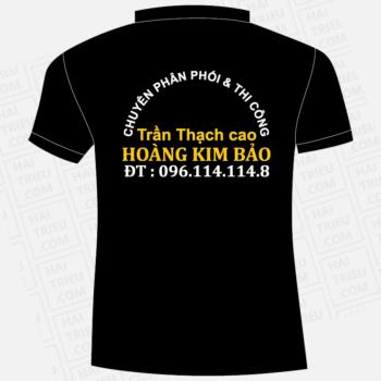 chuyen phan pho thi cong tran thach cao hkb