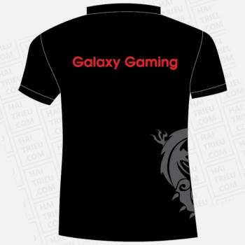 cua hang net galaxy gaming