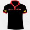 dong phuc ldc racing shop do trang tri xe may