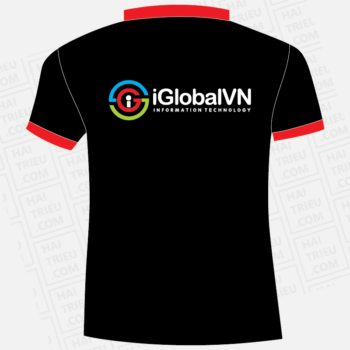 iglobal information technology