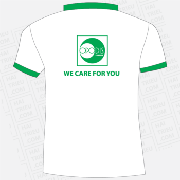 opodis we care for you