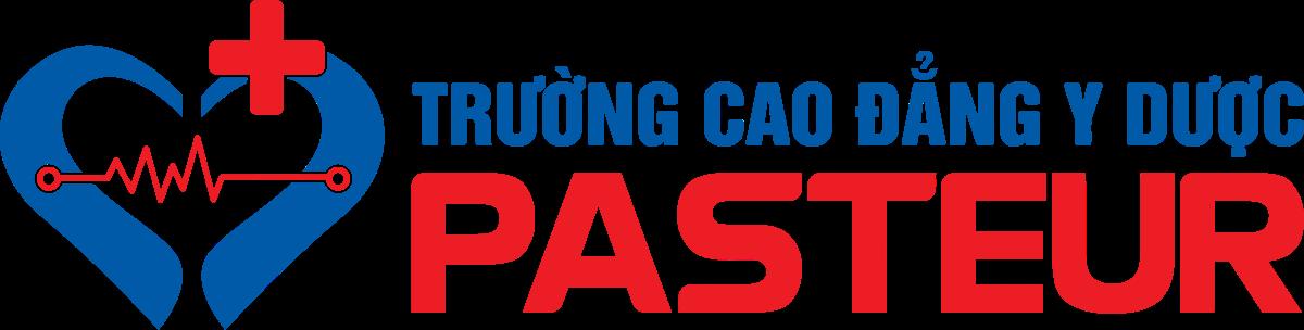 Logo CD Y Duoc Pasteur