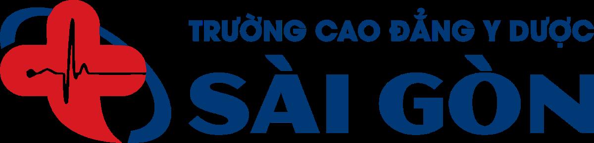 Logo CD Y Duoc SG