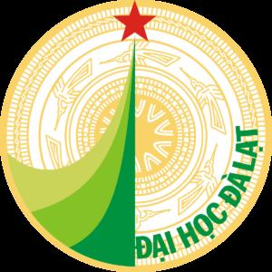 Logo DH Da Lat