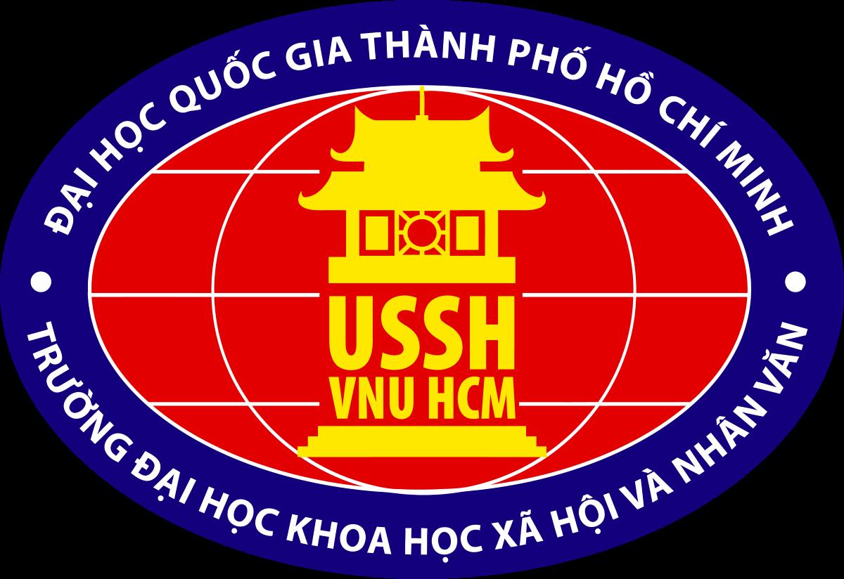Logo DH KHXHNV USSH