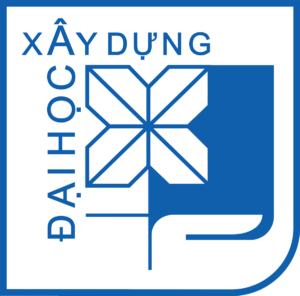 Logo DH Xay Dung Ha Noi NUCE