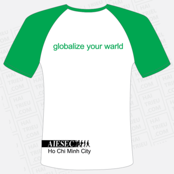 aiesec global-2