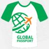 ao thun aiesec global passport