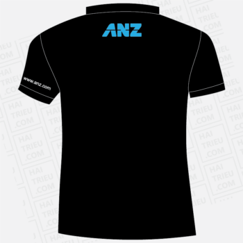 ao thun anz we live in your world