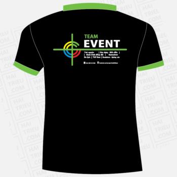 ao thun ctc event