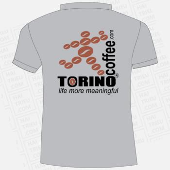 ao thun torino coffee life more meaningful