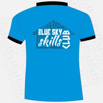 blue sky skills-2